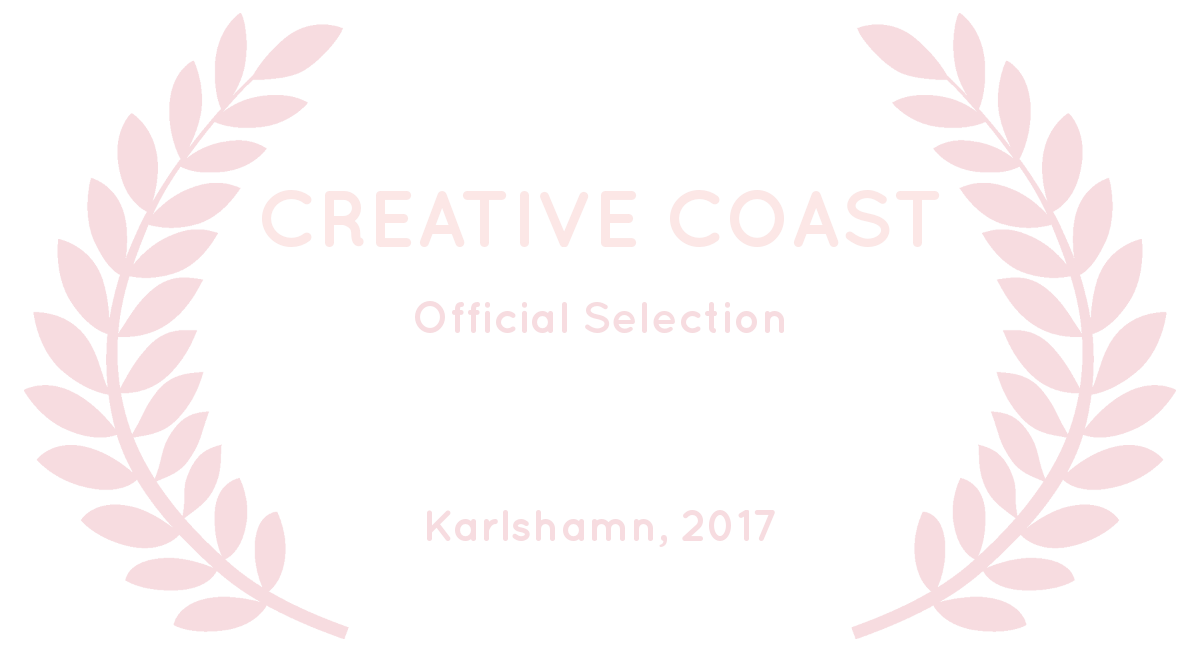 Semblance curated for Creative Coast official selection